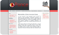 Ponce Insurance Group
